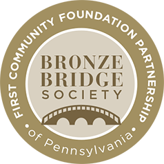 Bronze Bridge Society